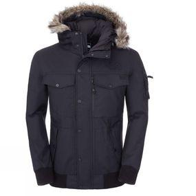 Men's Gotham Jacket