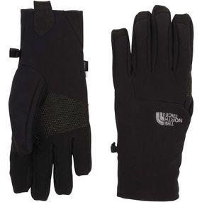 Men's Apex + Etip Glove