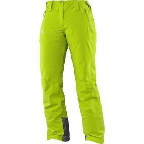 Women's Iceglory Pant