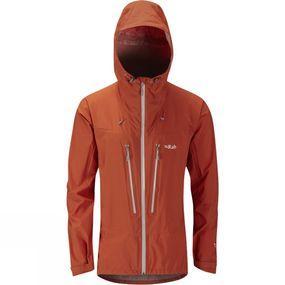 Men's Spark Jacket