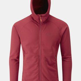 Men's Power Stretch Pro Jacket