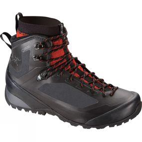 Men's Bora 2 Mid Boot