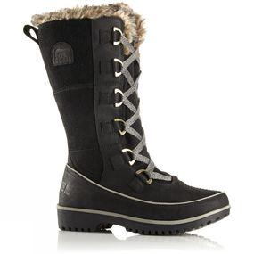 Women's Tivoli High II Premium Boot