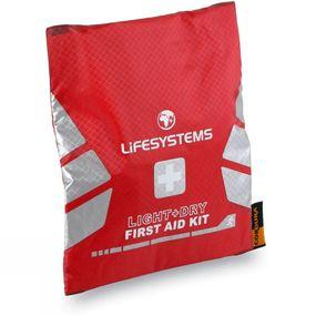 Fast And Dry Micro First Aid Kit