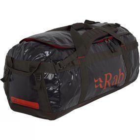 Kit Bag 120L