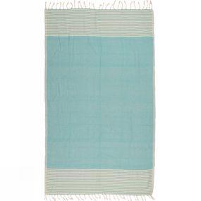 Hider Beach Towel