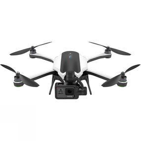 Karma Drone Bundle With Hero5 Black