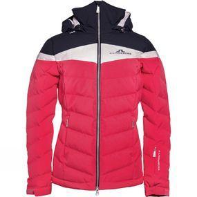 Men's Crillon Down Jacket