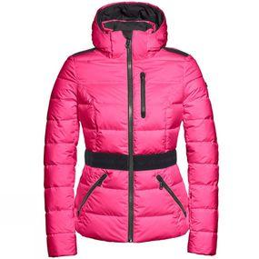 Goldbergh Womens Miya Down Jacket