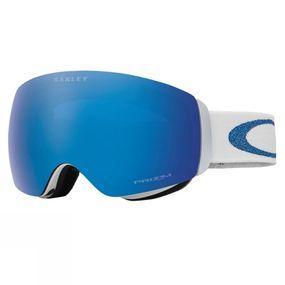 Flight Deck XM Goggles