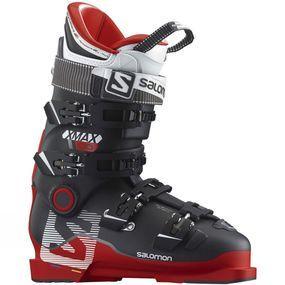 Men's X Max 100 Ski Boots
