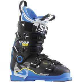 Ski Boots   Snow Rock