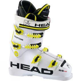Men's Raptor 140 RS Ski Boot