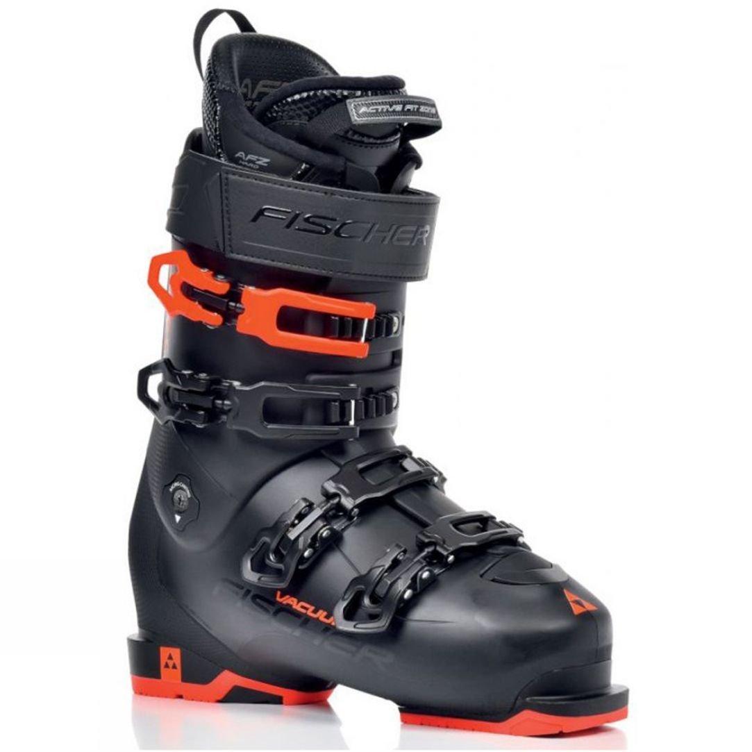 Men's Ski Boots   Snow Rock
